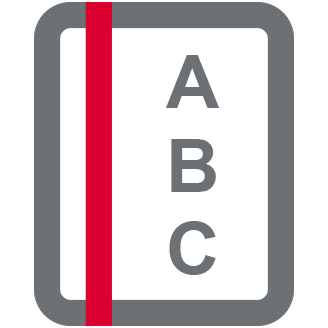 icon_alphabetisation